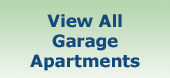 View All Garage Apartments
