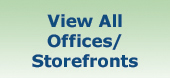 View All Offices/Storefronts