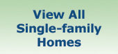 View All Single-family Homes