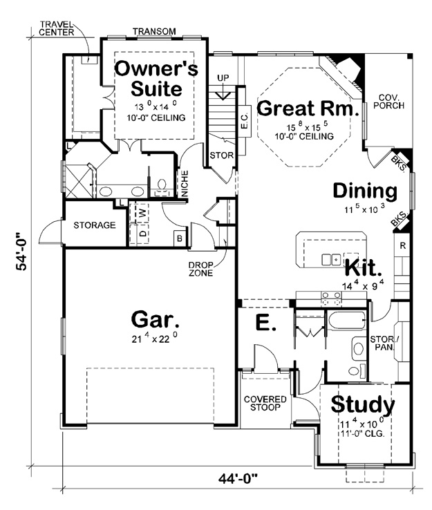 Ultimate house plans 28 images house plans home plans for Ultimate house plans
