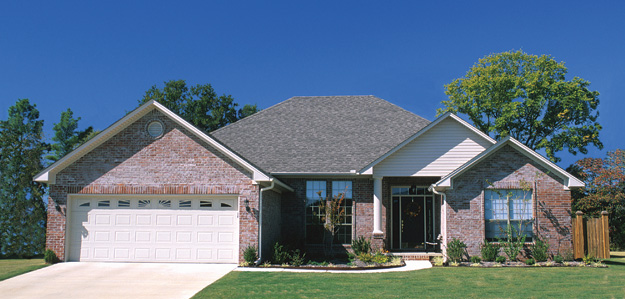 Find New Home Plans & Model Homes Nationwide - AmericanHomeGuides.com