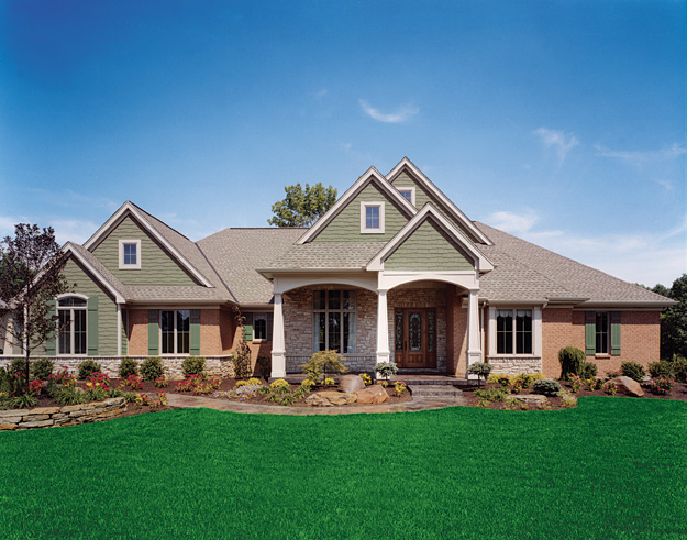 Pin north facing duplex house plans india on pinterest for Ultimate house plans