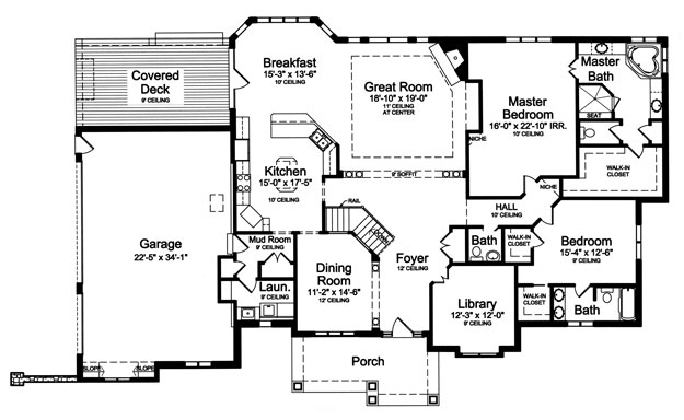 UltimatePlanscom Home Plans House Plans Home Floor Plans