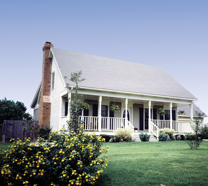 Ranch House Plan #211069 | Ultimate Home Plans on