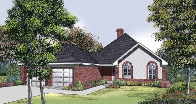 House plans home plans and floor plans from ultimate plans for Breland homes website