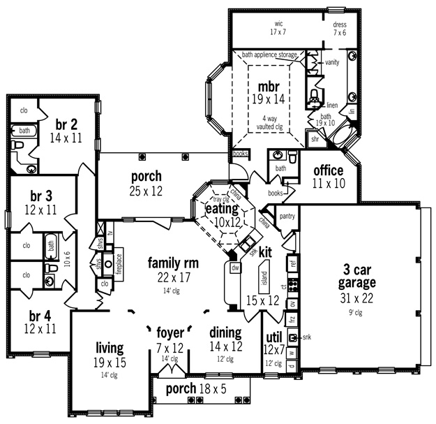 House Plans, Home Plans and floor plans from Ultimate Plans on cutting edge home design, ultimate home heating systems, modern villa design, advanced home design, ultimate dream home, 3d home design,