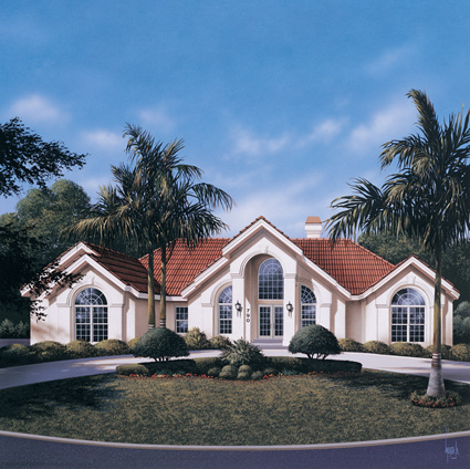 ranch house plan 321037 ultimate home plans