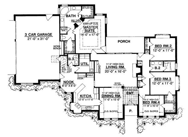 House Plans, Home Plans and floor plans from Ultimate Plans on creative small house plans, open layout house plans, creative home foundations, beautiful house plans, creative home architecture, creative home lighting, dream luxury house plans, creative homeowner press, creative home remodeling, drive under garage house plans, creative home building, creative home designs, unusual house plans, best house plans, creative house drawings, creative home siding alternatives, creative home listings, creative home landscaping, creative home kitchen, creative home decor,