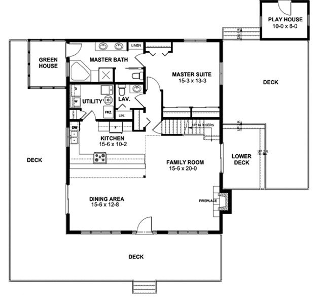 House Plans, Home Plans and floor plans from Ultimate Plans on southwestern designs, ultimate garage designs, ultimate backyard designs, ultimate deck designs, one level home designs, unique home designs, philippine house plans and designs, modern contemporary house plans designs, craftsman home designs, minecraft survival house designs, ultimate landscaping designs, ultimate kitchen designs,
