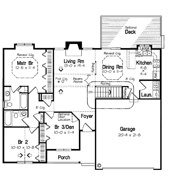 416442296764678971 likewise Design1 in addition DUPLEX 2011575 likewise Pioneer Plans as well 20 wide house plans. on 1 bedroom house plans 24x36