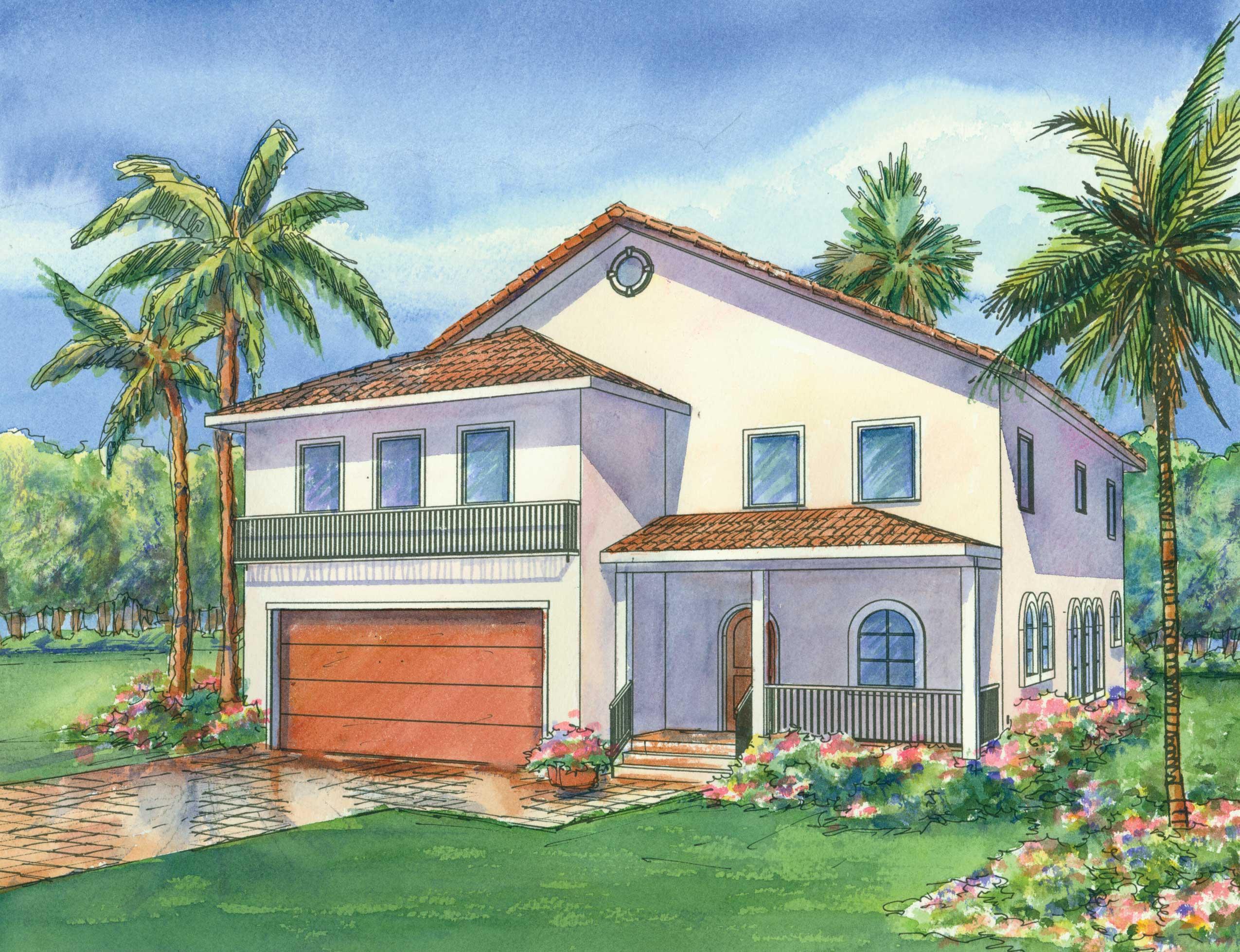 100 Ultimateplans Com House Plans U0026 Terrific