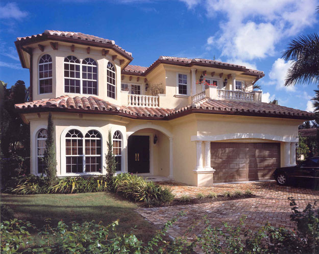 spanish mediterranean house plan 611050 ultimate home plans