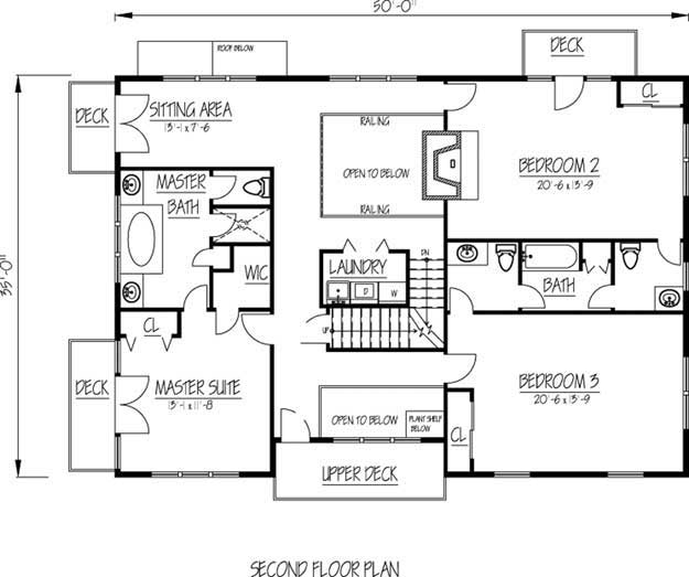 Home plans house plans home floor Floor plan search engine