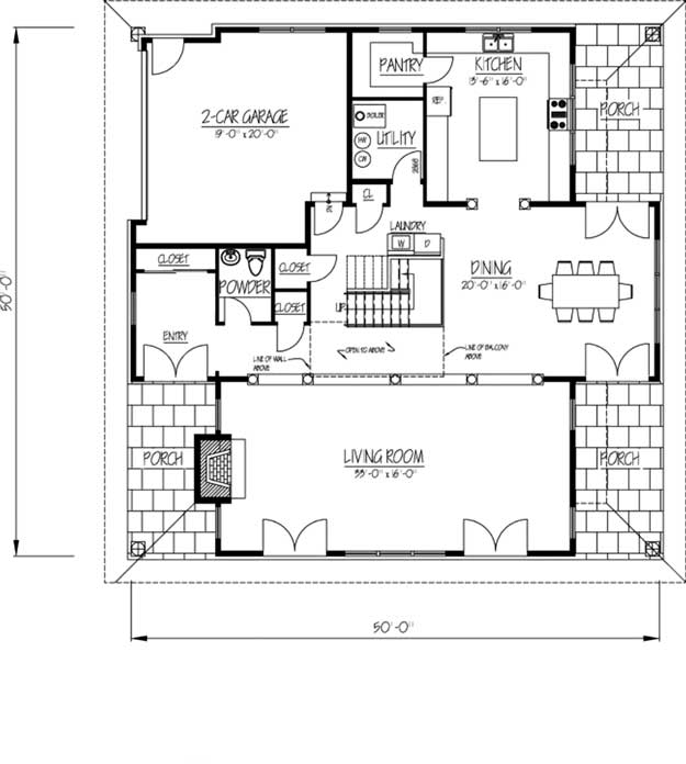 home plans search engine home design and style