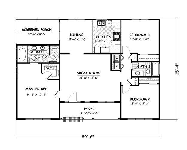 House Plans, Home Plans and floor plans from Ultimate Plans on california house floor plan, river house floor plan, rock shadows house floor plan, somerset house floor plan, railroad house foundation, liberty house floor plan, telephone house floor plan, one house floor plan, bridge house floor plan, holiday house floor plan, lancaster house floor plan, industrial house floor plan,