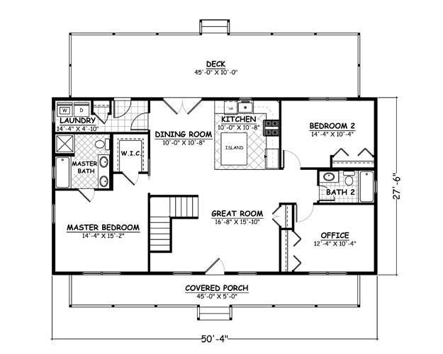 House Plans Home Plans And Floor Plans From Ultimate Plans
