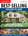 Creative Home Plans.com